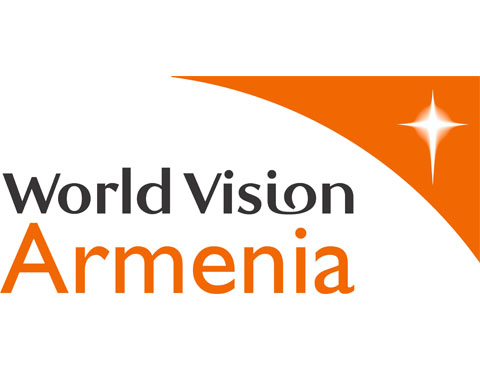World Vision Armenia Strategy Baseline Evaluation