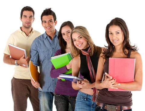 Ազգային փոքրամասնությունների երիտասարդների կարիքների և հասարակական ինտեգրման խոչընդոտների ուսումնասիրություն