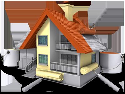 Исследованиепо ремонтированию квартирных условий среди населения города Ереван