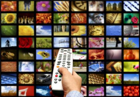 Оценка Эффективности Рекламы