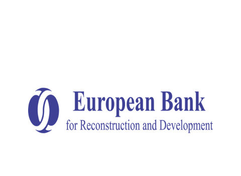 Logo EBRD_European_Bank